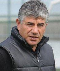 """Giray Bulak: """"Eskişehir karşısında galip gelmek istiyoruz"""