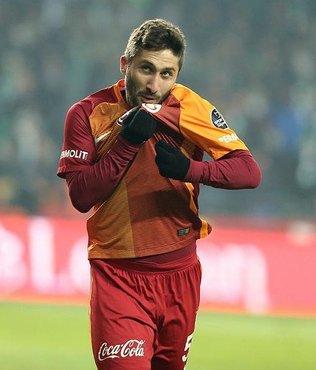 Galatasaray'da Sabri Sarıoğlu'nun ayrılmasının ardından büyü bozuldu