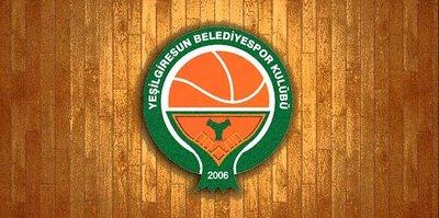Yeşilgiresun Belediyespor'dan destek çağrısı