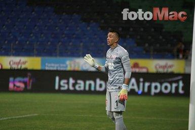 Galatasaray'dan Muslera kararı! İmza ve maaş...
