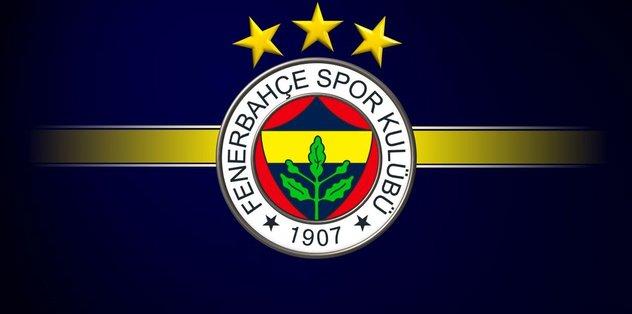 Fenerbahçe'de bir sakatlık şoku daha!