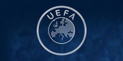 14 kulübe UEFA lisansı