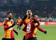 """Galatasaraylı futbolcuya övgü dolu sözler! """"EURO 2020'ye damga vurur"""""""