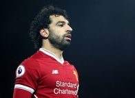 Mohamed Salah'tan Sergio Ramos'a şok sözler!
