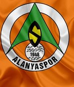 Alanyaspor'da kaza şoku! 1'i ağır 3 futbolcu yaralı