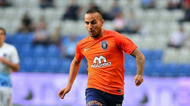 Son dakika transfer haberi: Fatih Karagümrük Kerim Frei'yi renklerine bağladı!