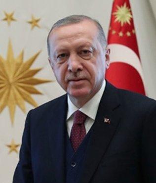 Başkan Erdoğan yeni normalleşme adımlarını açıkladı!  Yeni normalleşme adımları neler? Başkan Erdoğan'ın açıkladığı kararlar neler?