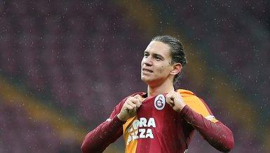 Son dakika spor haberi: Galatasaray'da maaş krizi! Yeni transferler sonrası...