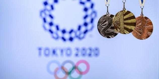 Tokyo 2020 Olimpiyatları ne zaman yapılacak?