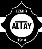 Altay'dan altyapı oyuncuları için program