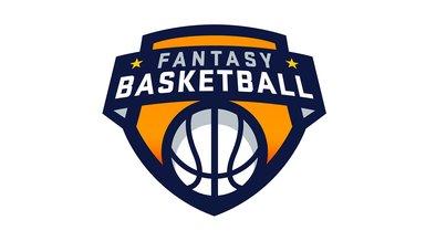 Yahoo Fantasy Basketball'da en iyi oyuncular onlar! İşte Fantezi Basketbol'daki en iyi 10 NBA oyuncusu...