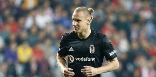 emre bol besiktasta vida marcelo takasi masada duruyor 1597518268269 - Beşiktaş'tan Mario Lemina hamlesi! Pazarlıklar başladı