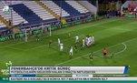 Fenerbahçe'de kritik süreç