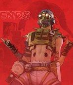 Apex Legends 1. Sezon: Battle Pass, Yama Notları ve Octane