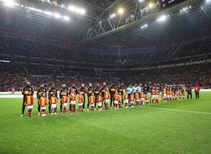 Spor yazarları Galatasaray-Yeni Malatyaspor maçını değerlendirdi