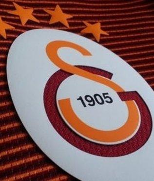 Galatasaraylı basketbolcu İnci Güçlü Barcelona'ya transfer oldu