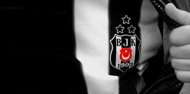 Beşiktaş düğmeye bastı! Forvet hattına 2 transfer