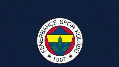 Fenerbahçe Opet'te imzalar atıldı! Naz Aydemir Akyol ile 2 yıl daha