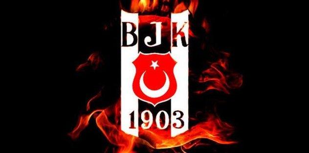 Beşiktaş'ta Pedro Rebocho'ya flaş talip! Görüşmeler başladı - Pedro -