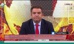 Menajeri konuştu: Selçuk İnan Galatasaray'da kalacak!