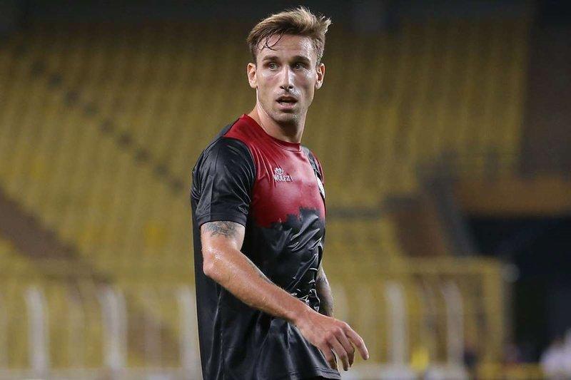 Son dakika FB transfer haberleri | Fenerbahçe Lucas Biglia transferinden vazgeçti!