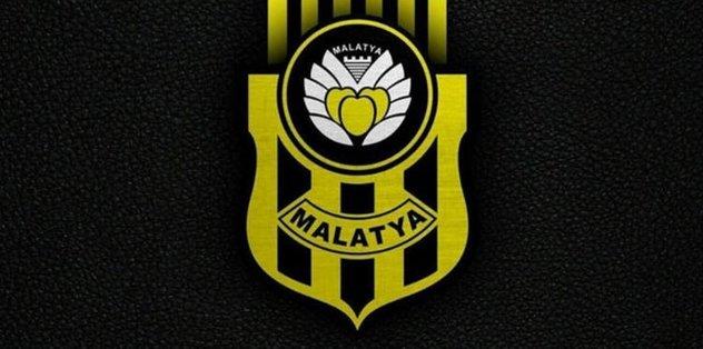 Yeni Malatyaspor Güray Vural ile anlaşma sağladı