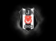 Beşiktaş transferde yeni sayfa açıyor! 'Holosko dönemi'