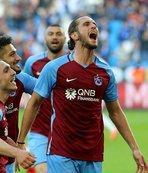 Trabzonspor gelecek sezonda Avrupa'da yok