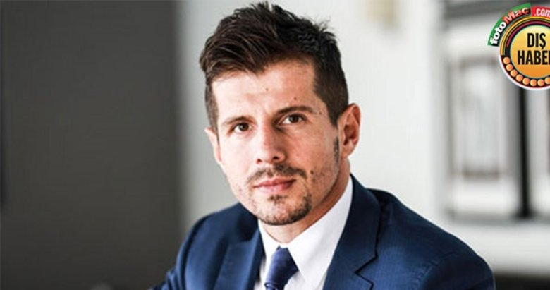 Galatasaray'ı dağıtmıştı! Emre Belözoğlu araya girdi ve transfer...