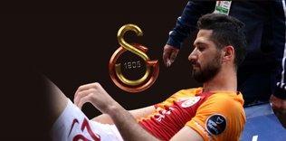 son dakika galatasaraydan flas emre akbaba aciklamasi 1598895031961 - Kura çekimi gerçekleşiyor! İşte Alanyaspor, Beşiktaş ve Galatasaray'ın UEFA Avrupa Ligi'ndeki muhtemel rakipleri