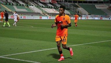 Son dakika Beşiktaş transfer haberleri: Portekiz basını 'Gedson Fernandes' dedi