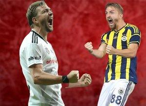 Fenerbahçe derken... Ters köşe!