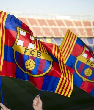 Barcelona'dan flaş karar! Geri ödeyecek