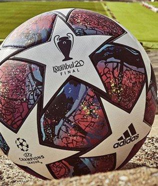 UEFA büyük tehlikeyi açıkladı! Koronavirüs ve Şampiyonlar Ligi...