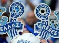 Yunanistan - Çek Cumhuriyeti (EURO 2012)