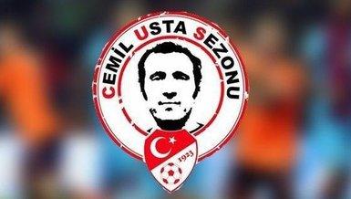 Süper Lig'de kıyasıya zirve yarışı! İşte puan durumu ve 24. hafta fikstürü