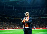 Galatasaray'da büyük operasyon! Tam 8 oyuncu...