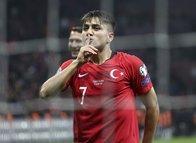 Türkiye'den dev adım! FIFA'nın güncel sıralaması belli oldu