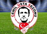 İşte Süper Lig'de güncel puan durumu (23. hafta)