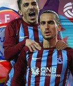 Görülmemiş olay... Trabzonspor 204 milyon TL'yi reddetti!