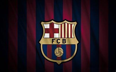 İşte transferde en çok zarar ve kâr eden kulüpler!