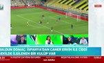 """""""Fenerbahçe'de mevcut kadronun yüzde 70'i gelecek sezon olmayacak"""""""