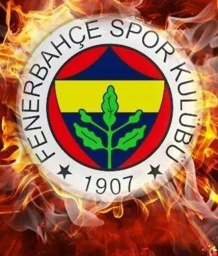 """Bogdanovic'ten Fenerbahçe ve Kokoskov itirafı! """"Benden tavsiye aldı"""""""