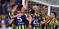Bursaspor Fenerbahçeden Fernandaoyu istiyor