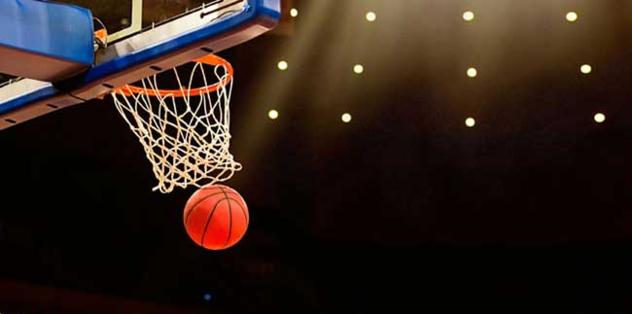 Türkiye Basketbol Federasyonu'ndan koronavirüse karşı önlem
