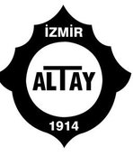 Altay'ın rakibi Altınordu