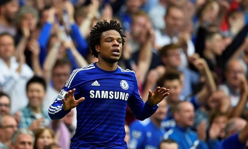 İlk hedef Remy