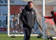 Beşiktaş transferde Lille ve Juventus'a karşı!