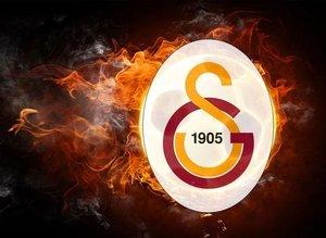 Galatasaray'dan Rizespor'a ambargo!