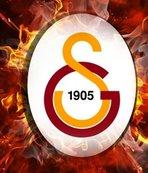 G.Saray transferi bitiriyor! Menajeri İstanbul'a geldi